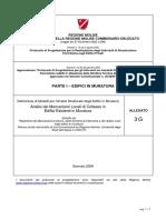 12-3G-ANALISI-MECCANISMI-LOCALI.pdf