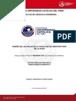 GALVAN_VICTOR_DISEÑO_AULAS_FACULTAD_ARQUITECTURA_PUCP.pdf