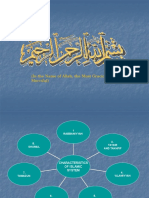 2-The-Concept-and-Characteristics-of-Islamic-Instititions-Ed.pptx