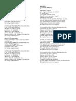 ANGELS - ROBBIE WILLIAMS (original lyrics).doc