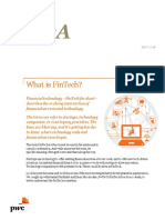 pwc-fsi-what-is-fintech.pdf
