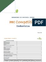 Instrumento Auditoria INTERNA-Industria-2016 V2 1-16