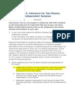 13_HW_Assignment_Biostat.docx