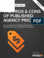 The_Pros_and_Cons_of_Published_Agency_Pricing_v5.pdf