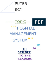 292609858-Computer-Science-C-project-on-Hospital-Management-System-for-CBSE-Class-XII.pdf