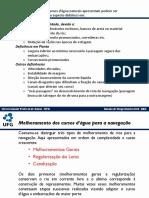 PVN_A05_Portos e Terminais Hidroviários