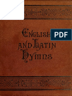 english and latin hymns.pdf