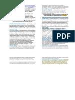 REALIDAD EXAMEN PARCIAL.docx
