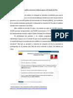 Carta Plebiscito Colombia (1)
