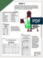 Brochure Serie a 2008 18