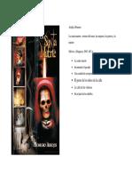 Aridjis-El_perro_de_los_niños_de.pdf