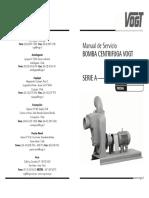 Manual Serie a (2)