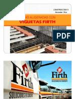 LOSAS-ALIGERADAS-VIGUETAS-FIRTH.pdf