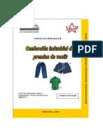 Cuaderno 2 Confección indust de prendas de vestir.pdf
