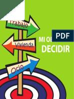 Mi Objetivo Decidir. FEAPS Castilla y León.pdf