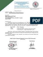Cover Letter Oil EXPO 2017.pdf