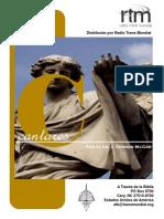 22 Cantares1302.pdf