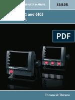 406101_03-manual-usuario-eng1.pdf