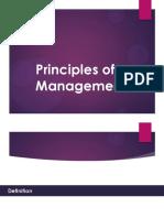 Introduction to Management vishnu.pdf.pdf