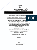 Informe de auditoria N°265 - 2017 CGR.pdf