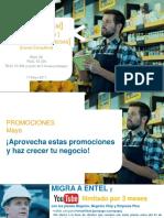 Oferta Comercial Empresas 17 Mayo 17 - PYMES