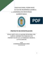 Proyecto de Investigacion 2 Jhoanita 1