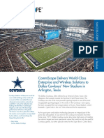 Dallas_Cowboys_CU-109027-EN.pdf