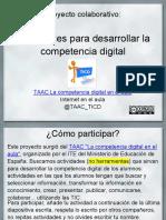 actividades_para_desarrollar_la_competencia_di.pdf