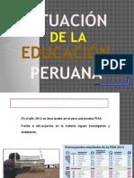 Exposi Economia Educacion FINAL