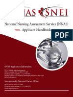 nnas_applicant_handbook_english.pdf