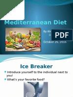 mediterranean diet final revision last- kirstin hybsch  1