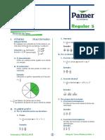 2. Aritmetica_5_Fracciones