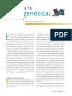 12_Epigenetica.pdf
