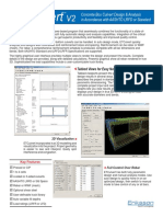 ETCulvert_V2_Brochure_web.pdf