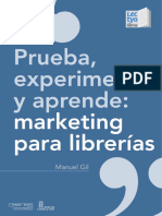 eb1-Marketing-para-librerias_red.pdf