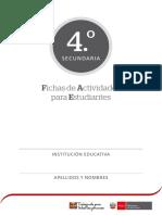 fichas_actividades_4_grado-1.pdf