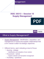 Chp 10 - sourcing.ppt
