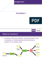 chp 7 Inventory.ppt