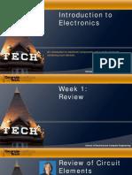 _4a3b3c2f3af76e42b511c6532a2e0cd0_week-1-slides.pdf
