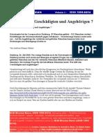 Duisburg Wer Hilft Den Angehoerigen 1