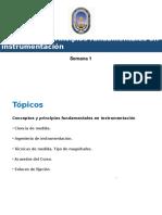 Semana 1 Conceptos y Principios Fundamentales en Instrumentación 310317
