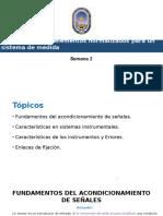 Semana 2 Características y Elementos Normalizados Para Un Sistema de Medida 0703417