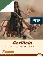 Cerinola GEHM