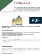 LA-PENICILINA (1).docx
