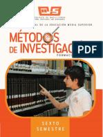 113 Métodos Investigación.pdf