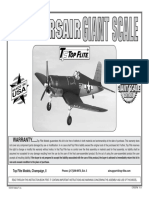 Topa0410 Manual