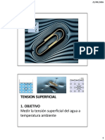 biofisica1.pdf
