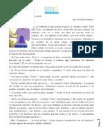 elefante.pdf