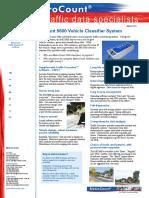MC5600_bulletin_2013