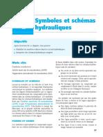 115234MEC_Hydro_extrait.pdf